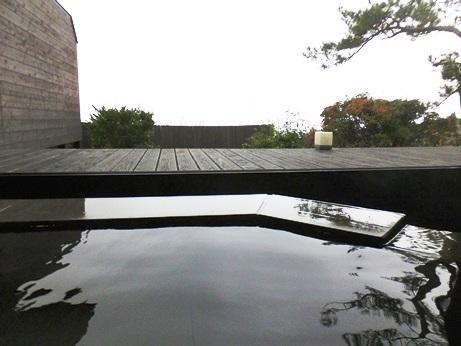 【大分】瀬の本温泉 スパ・グリネス