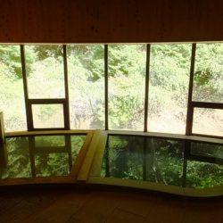 【長野】初谷温泉