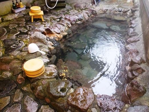 【大分】湯平温泉 清流とほたるの宿 高尾荘