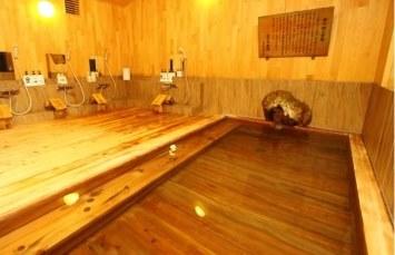 【福島県】檜枝岐温泉 かぎや旅館