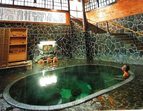 【岩手】鉛温泉 藤三旅館 & 別邸 心の刻 十三月