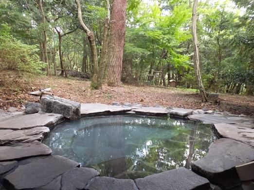 【鹿児島】霧島温泉 旅行人山荘
