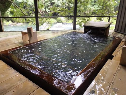 【鹿児島】妙見温泉 妙見石原荘
