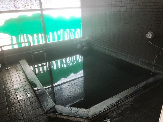【福島】州走の湯周辺の宿