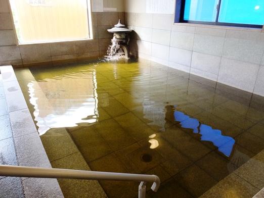 【福岡】大川温泉周辺の宿