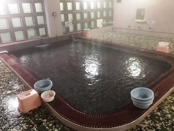 【福島】磐梯熱海温泉の宿
