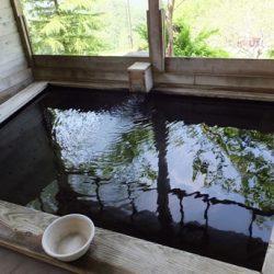 【山形】五色温泉 宗川旅館