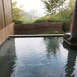 【伊豆】昭吉の湯