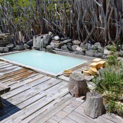 【福島】新野地温泉 相模屋旅館