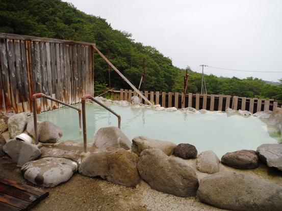 【栃木】那須 おおるり山荘