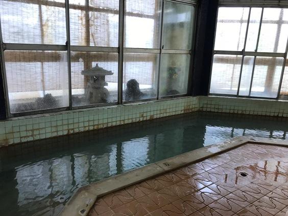 【山形】羽根沢温泉 加登屋旅館