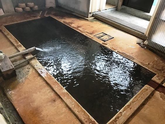 【福島】奥会津 金山町周辺の温泉宿