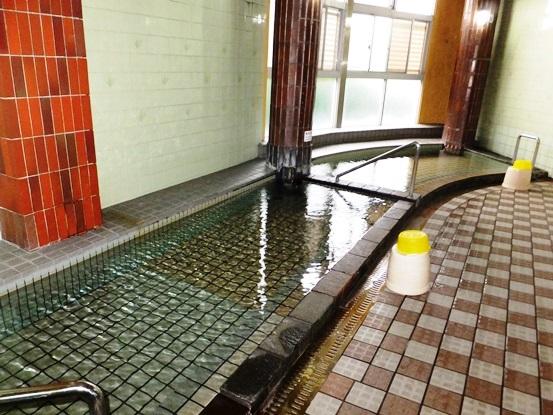 【和歌山】南紀勝浦温泉 海のホテル一の滝