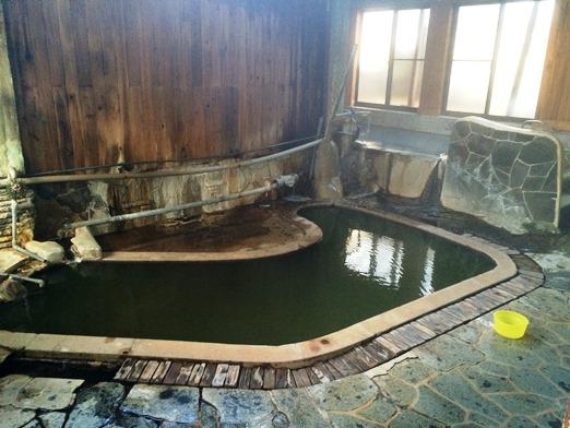 【宮城】東鳴子温泉 高友旅館