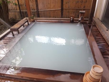 【福島】岳温泉 お宿 花かんざし