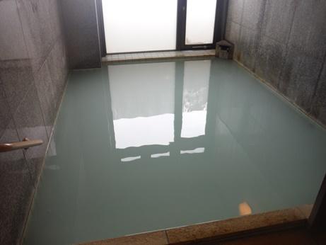 【青森】下風呂温泉 ホテルニュー下風呂